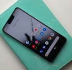 Google Pixel 3 XL Wylsacom 4