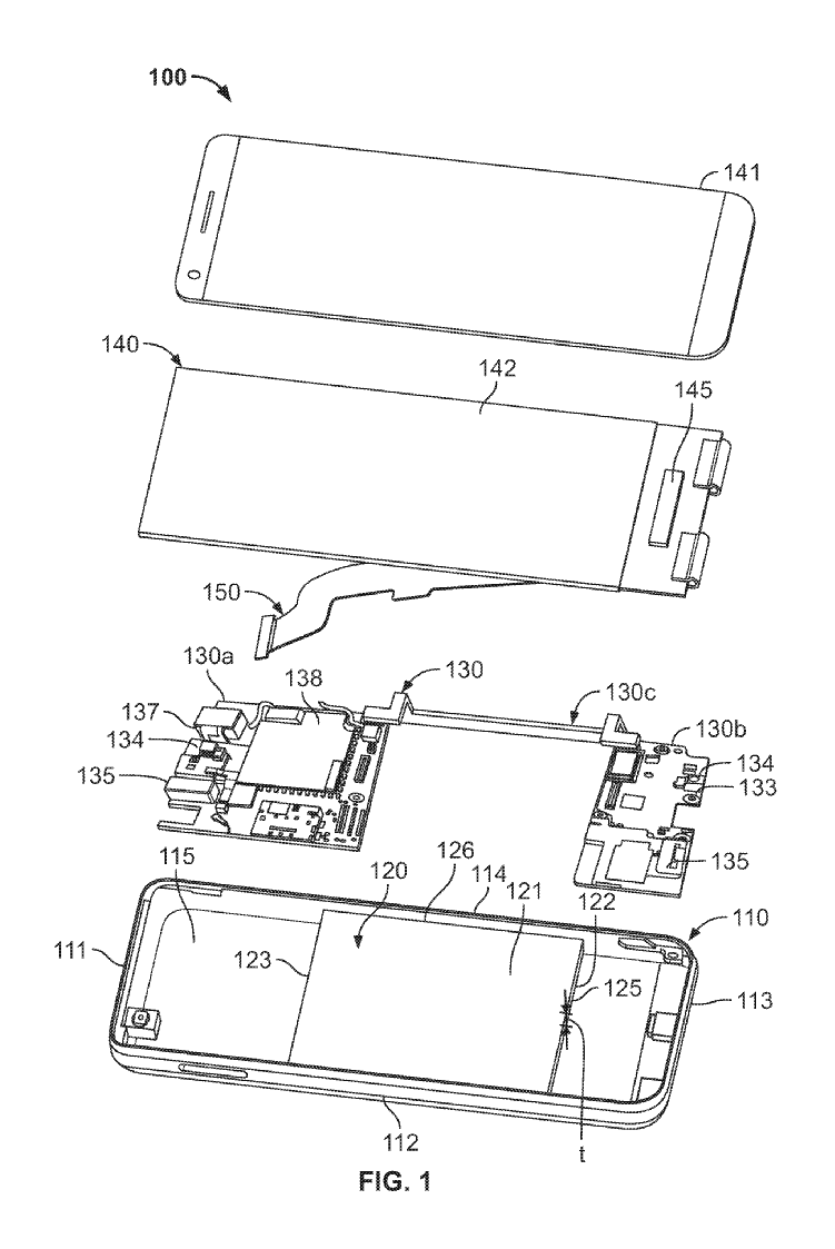 Google patent US20180228039 figure 1