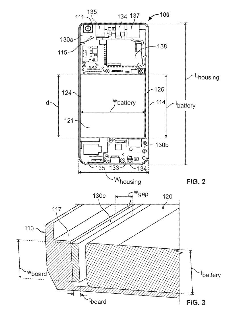 Google patent US20180228039 figure 3