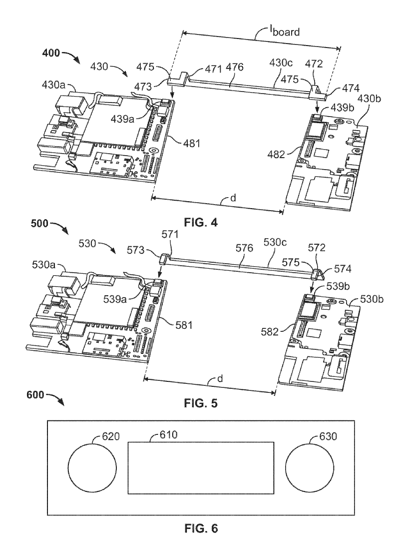 Google patent US20180228039 figure 4 5 6
