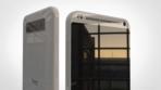 HTC Fusion concept 2