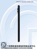 Huawei Mate 20 Lite TENAA 3