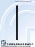 Huawei Mate 20 Lite TENAA 4