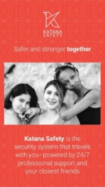 Katana Safety scrnsht 01