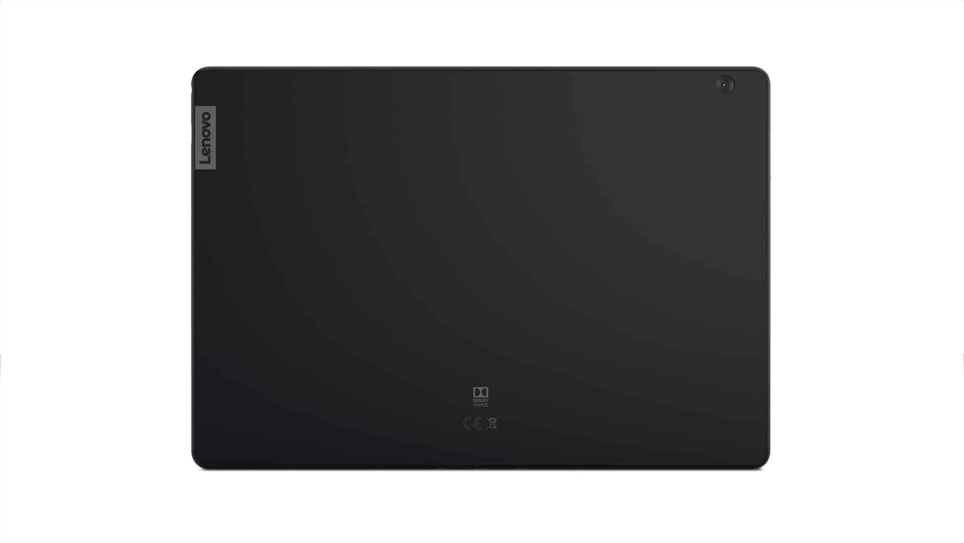 Lenovo Tab M10 2018 11 of 20