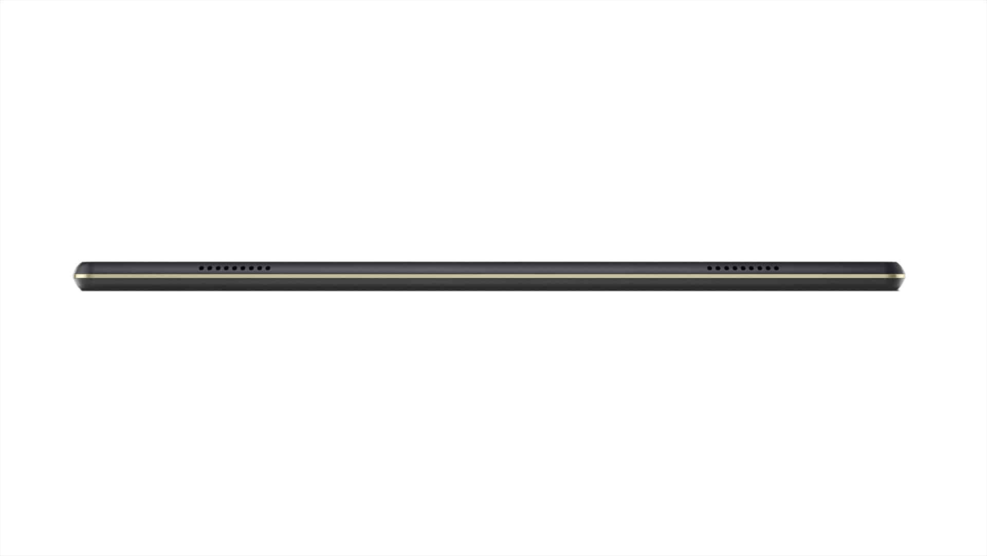 Lenovo Tab M10 2018 2 of 20