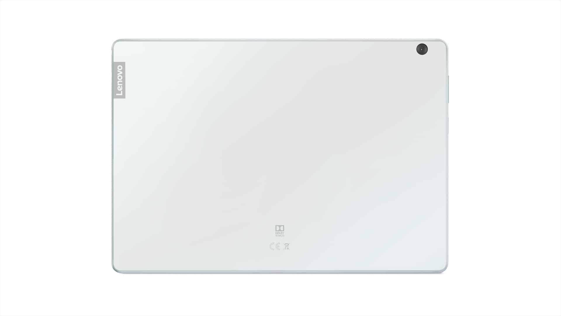 Lenovo Tab M10 2018 8 of 20
