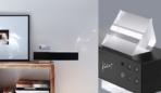 Meizu Gravity speaker 2