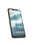 Motorola One Power official image 1