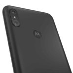 Motorola One Power official image 4