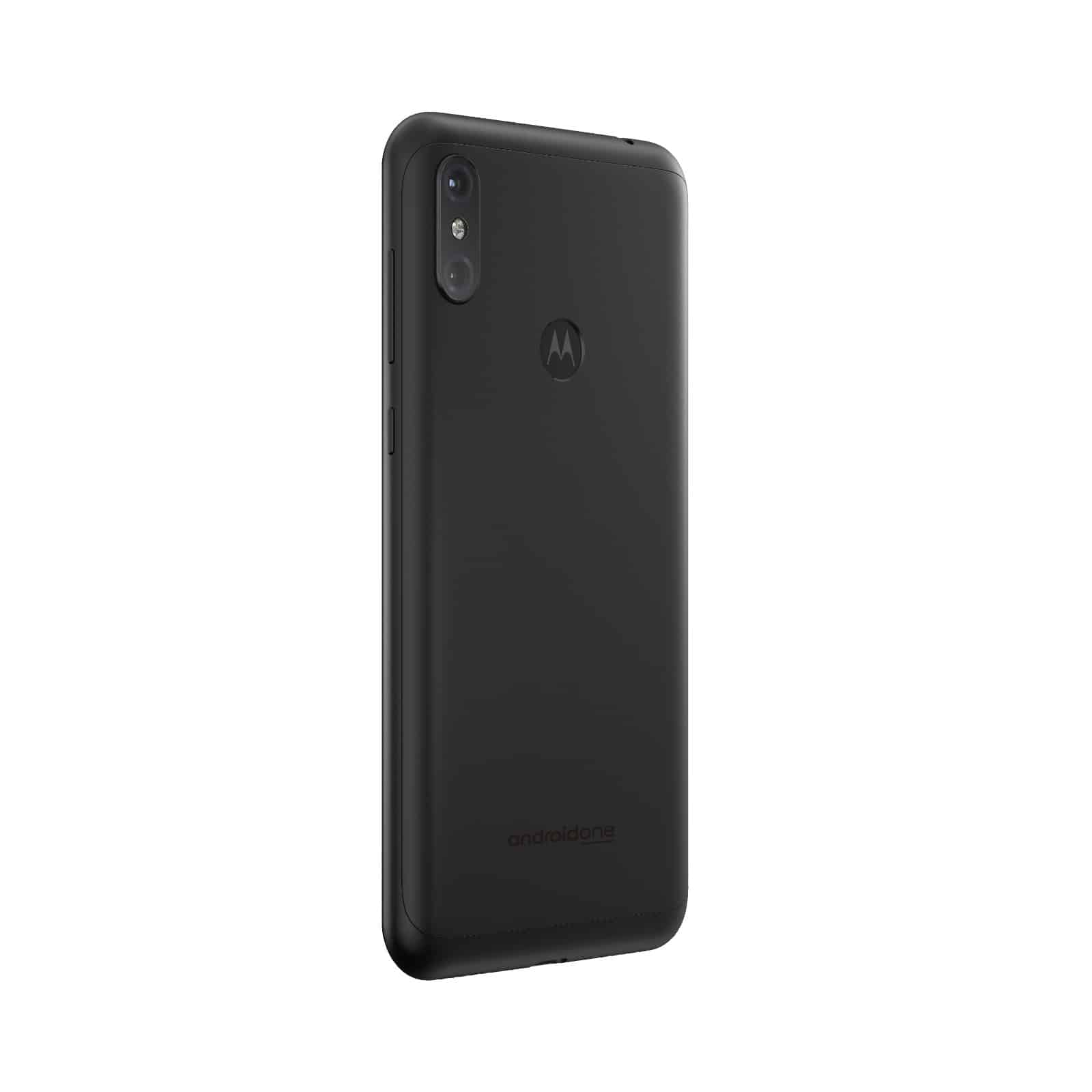 Motorola One Power official image 5