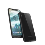Motorola One official image 5