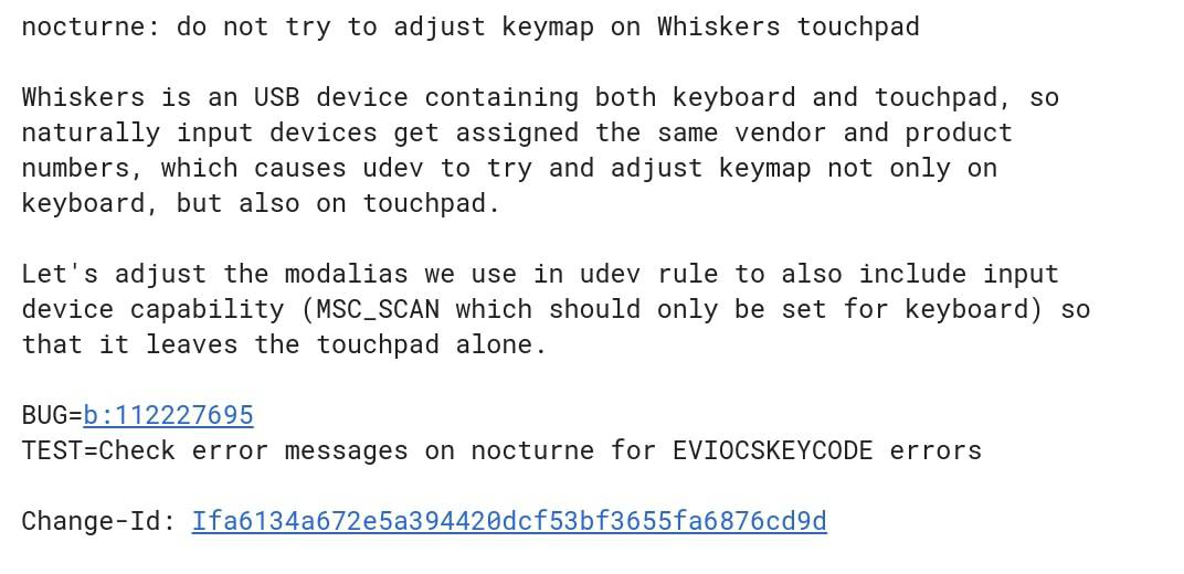 Nocturne Commit Whiskers Keyboard 01