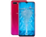 OPPO F9 official image 1