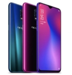 OPPO R17 official image 21