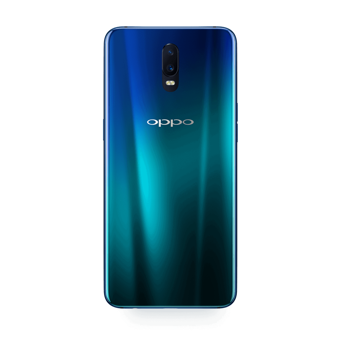 OPPO R17 official image 4
