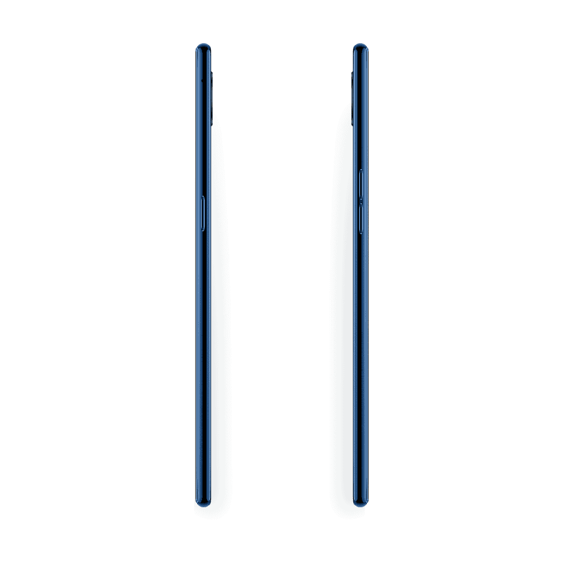 OPPO R17 official image 5