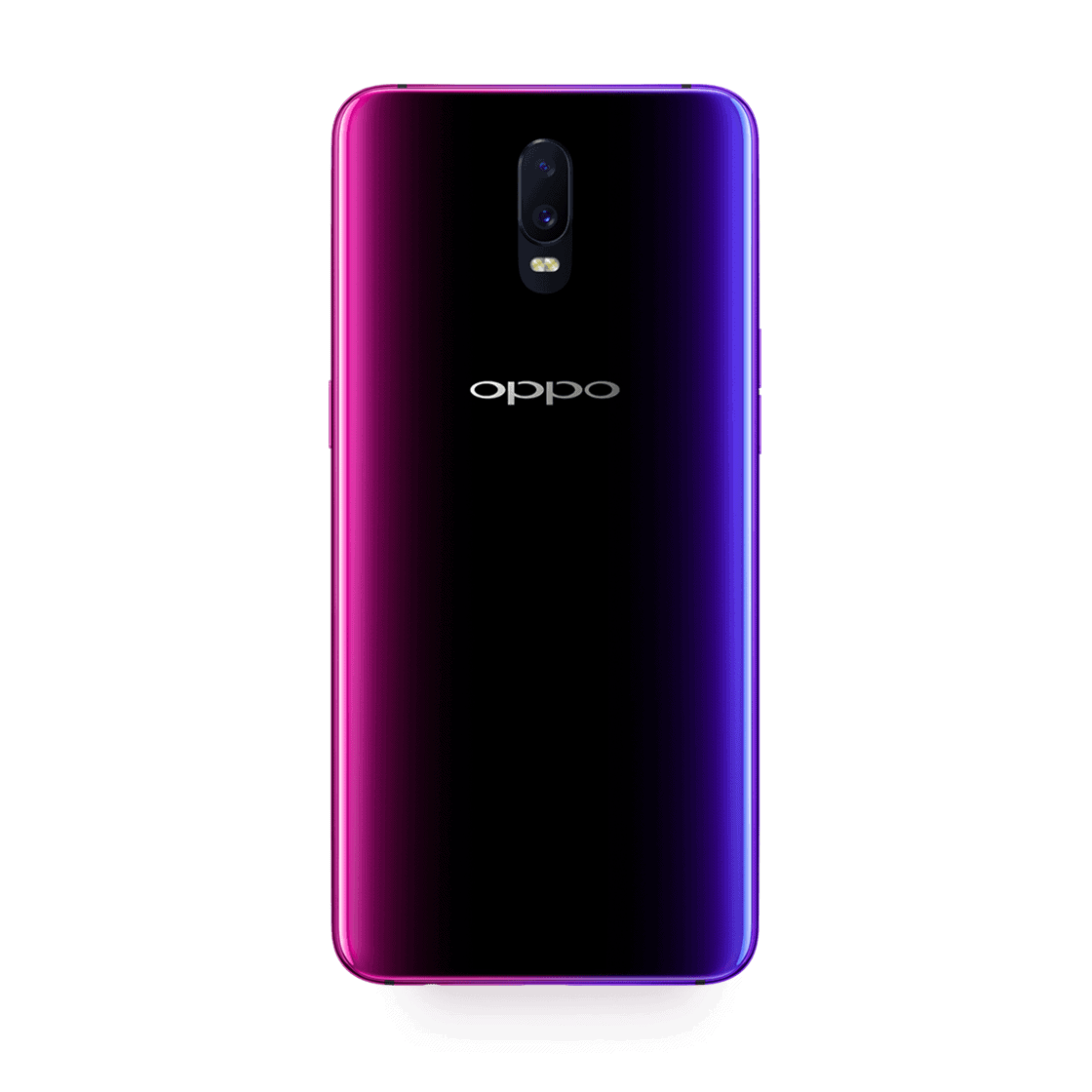 OPPO R17 official image 8
