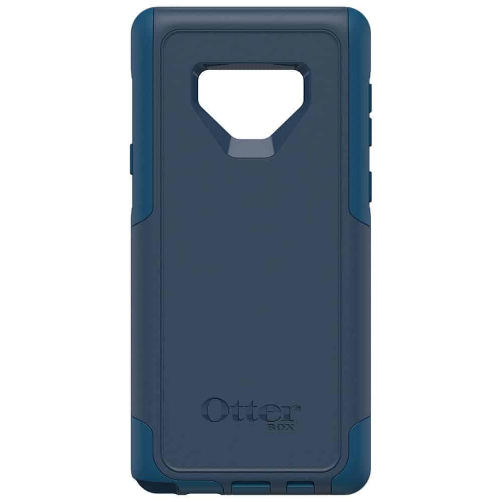 OtterBox Galaxy Note 9 bespokeway b