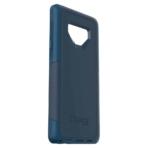 OtterBox Galaxy Note 9 bespokeway br