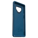OtterBox Galaxy Note 9 bespokeway fr