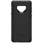 OtterBox Galaxy Note 9 black b