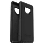 OtterBox Galaxy Note 9 black split