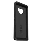 OtterBox Galaxy Note 9 def black fr