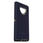 OtterBox Galaxy Note 9 def darklake br