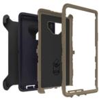 OtterBox Galaxy Note 9 def darklake exp