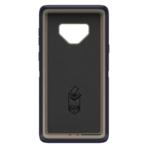 OtterBox Galaxy Note 9 def darklake f