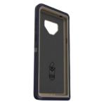 OtterBox Galaxy Note 9 def darklake fr