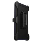 OtterBox Galaxy Note 9 def darklake h fr