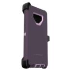 OtterBox Galaxy Note 9 def purplenebula h br