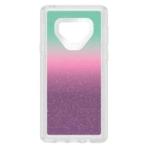 OtterBox Galaxy Note 9 sym clear iml gradientenergy b