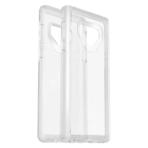 OtterBox Galaxy Note 9 sym clear split