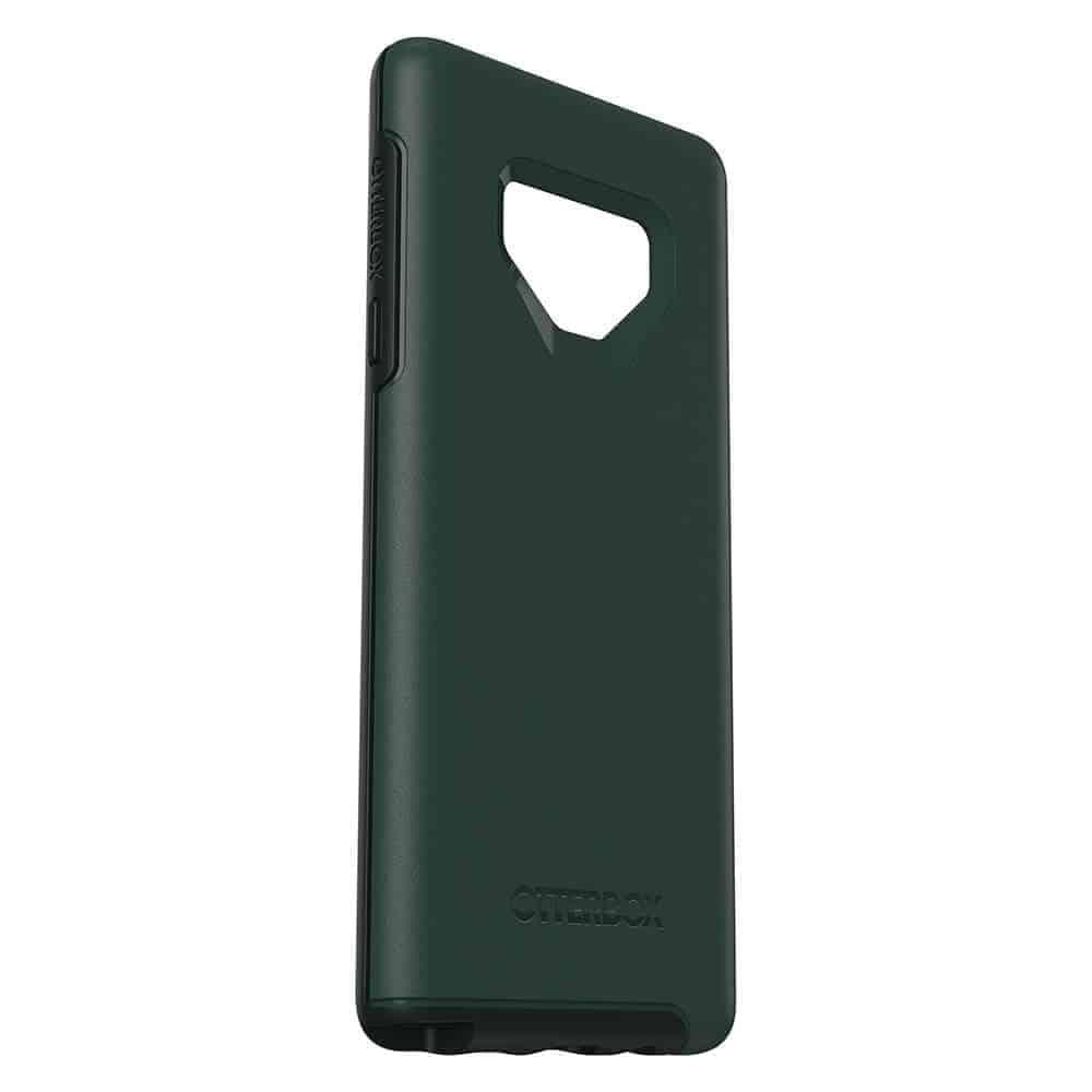 OtterBox Galaxy Note 9 sym ivymeadow br