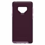 OtterBox Galaxy Note 9 sym tonicviolet b