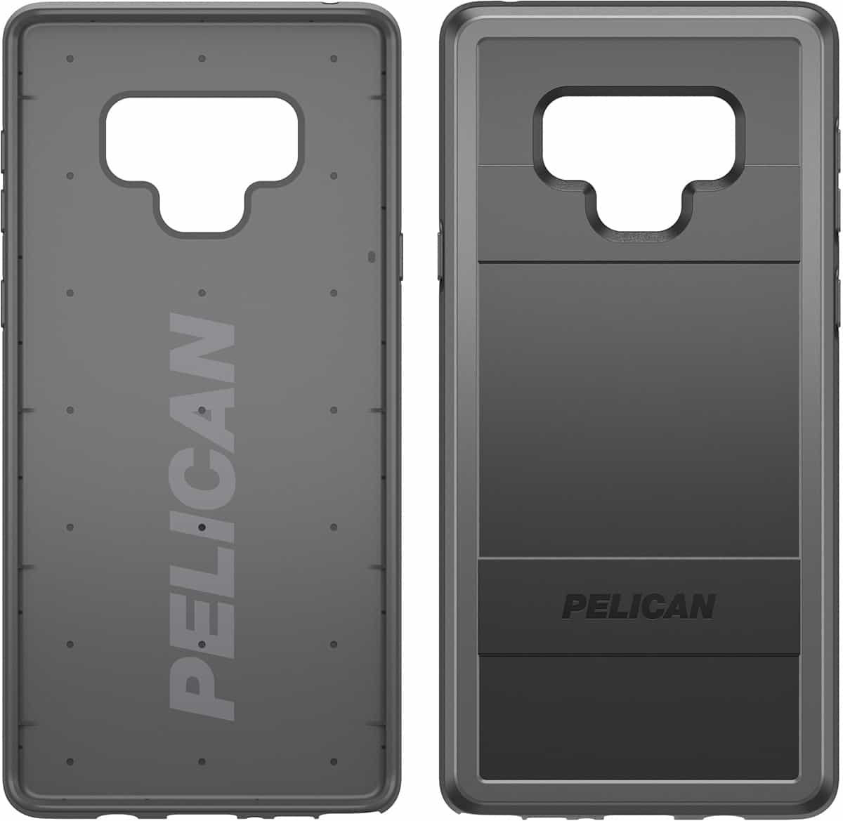 Pelican Protector Galaxy Note 9 case 1