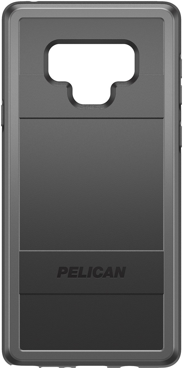 Pelican Protector Galaxy Note 9 case 2