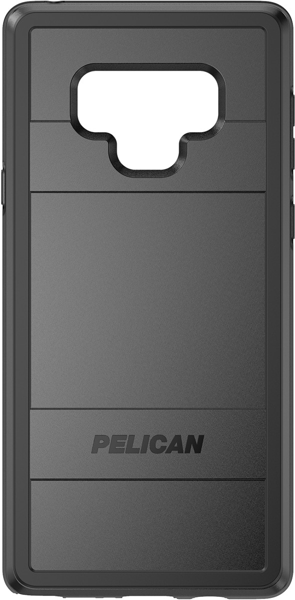 Pelican Protector Galaxy Note 9 case 4 1