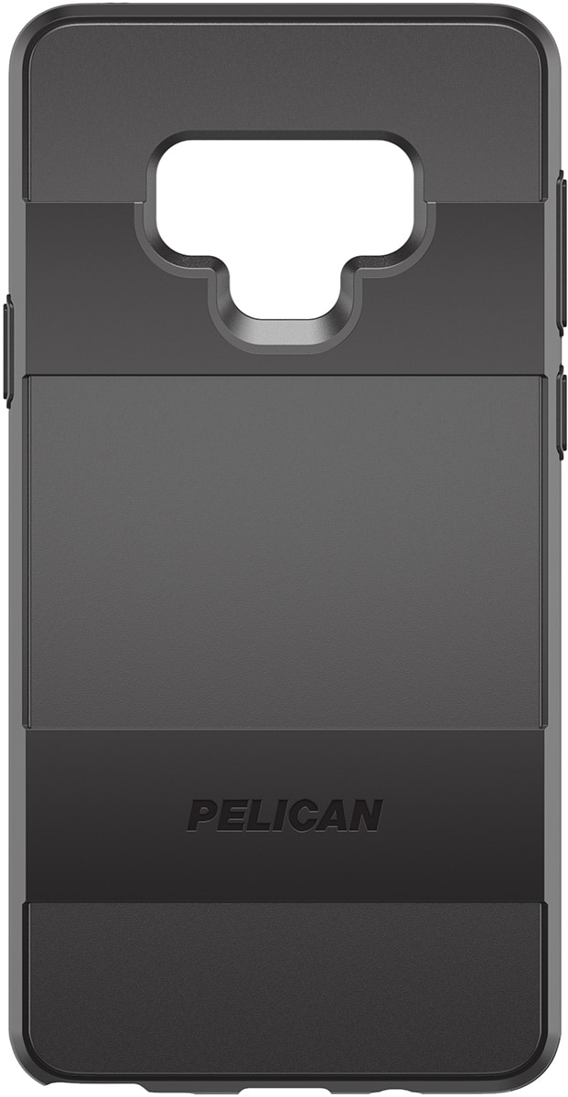 Pelican Voyager Galaxy Note 9 case 2