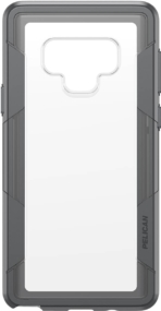 Pelican Voyager Galaxy Note 9 case 4