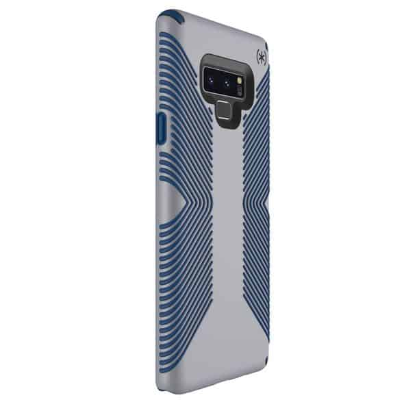 Presidio Grip from Speck 03 Note 9