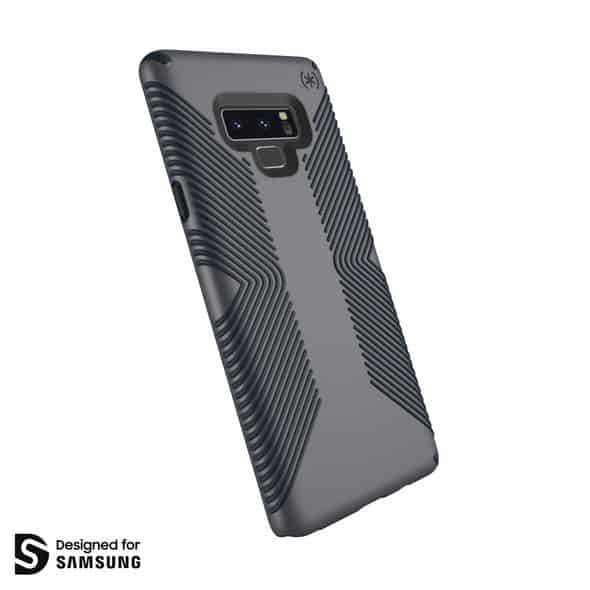 Presidio Grip from Speck 06 Note 9