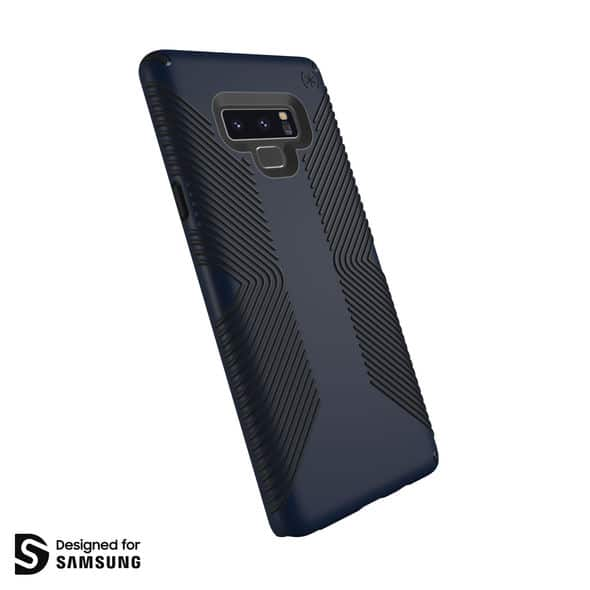 Presidio Grip from Speck 07 Note 9