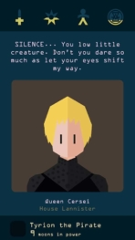 Reigns Game Of Thrones 3
