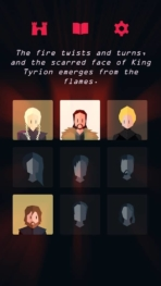 Reigns Game Of Thrones 6