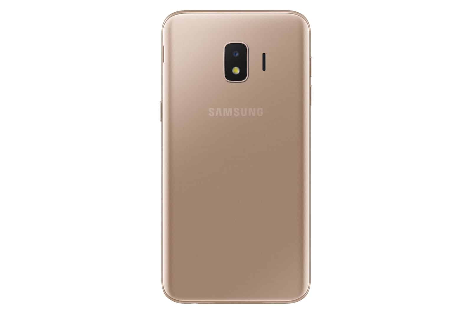 Samsung Galaxy J2 Core official image 2