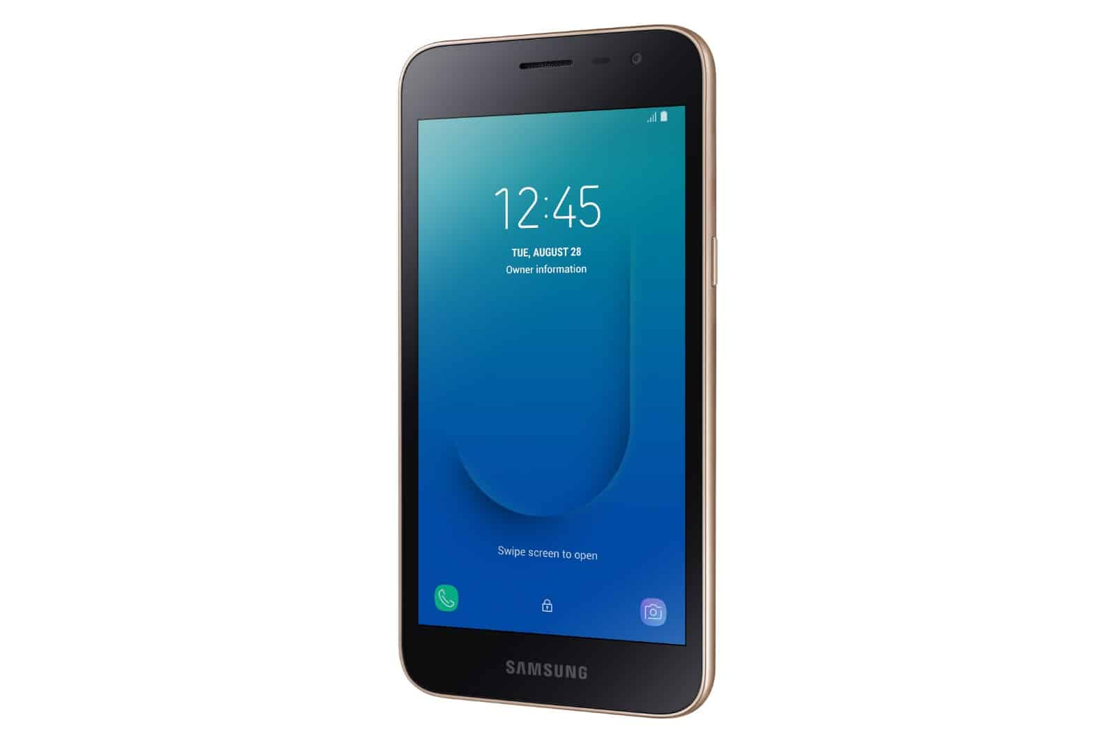 Samsung Galaxy J2 Core official image 3